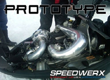 Speedwerx