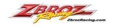Zbroz Racing