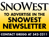 www.snowest.com